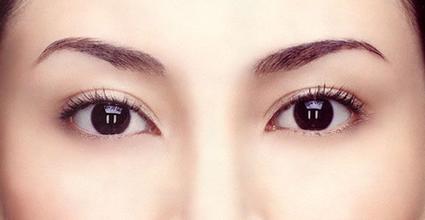 做双眼皮手术后后遗症吗